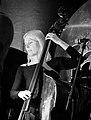 Tine Asmundsen Kongsberg Jazzfestival 2017 (171317).jpg