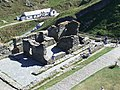 Tintagel Castle - geograph.org.uk - 401697.jpg