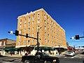 Tioga Inn NRHP 90000150 Neosho County, KS.jpg