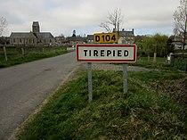 Tirepied.JPG