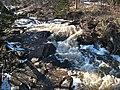Tischer Creek Thaw (3424548965).jpg