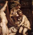 Titian - Diana and Callisto (detail) - WGA22886.jpg