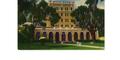 Tivoli Hotel, Biloxi, Miss.png