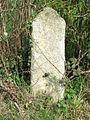 To Hadleigh 3 - geograph.org.uk - 1238856.jpg