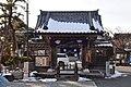 Tofukuji-1.jpg
