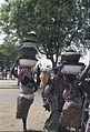 Togo-benin 1985-027 hg.jpg
