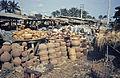 Togo-benin 1985-063 hg.jpg