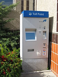 Toll Point - ticket machine.jpg