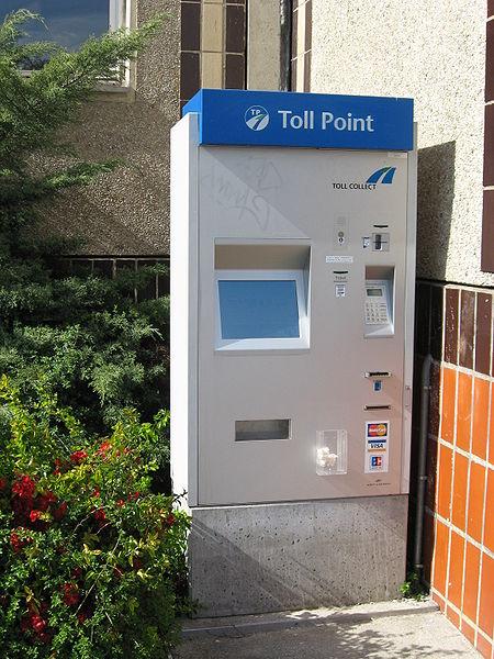File:Toll Point - ticket machine.jpg