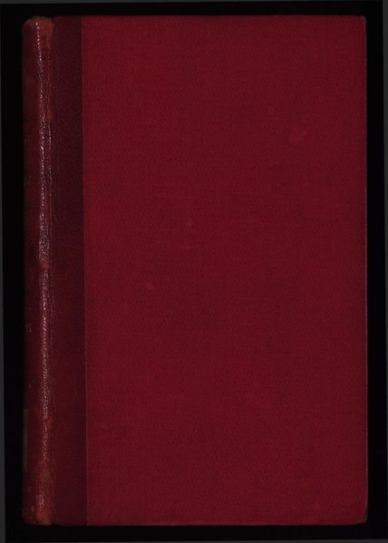 File:Tolstoï - Œuvres complètes, vol17.pdf
