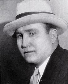 Tom O'Brien, silent film actor.jpg
