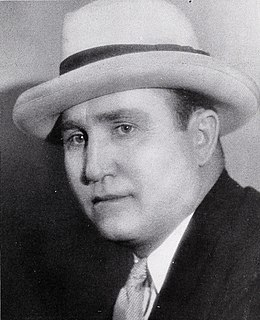 Tom OBrien (actor, born 1890) American actor