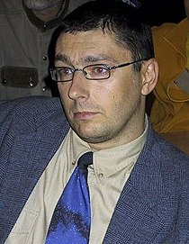 Tomasz Kolodziejczak 001.jpg