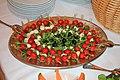 Tomaten-etc 5345.JPG