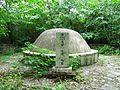 Tomb of Den Tingzhen 2012-09.JPG