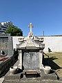 Tombe Bertoye au cimetière ancien de Villeurbanne (2).jpg