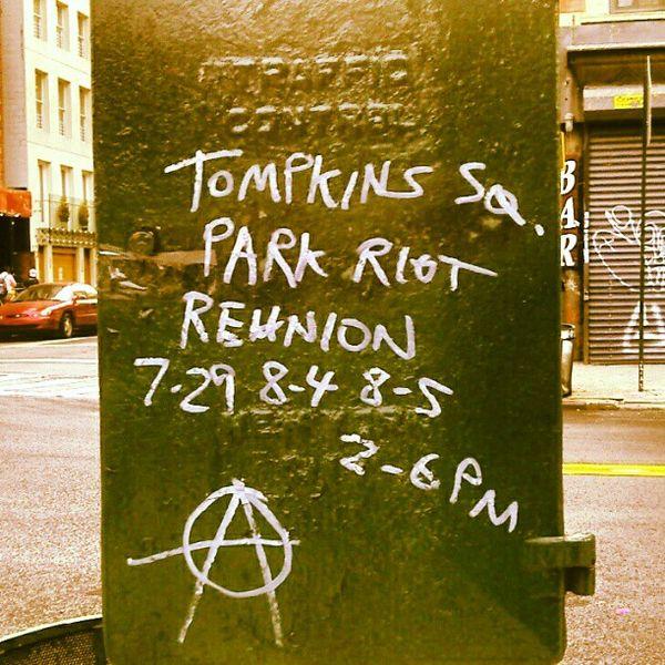 File:Tompkins Square Park Riot Reunion Shankbone 2012.jpg