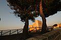 Tonara Riserva naturale di Vendicari - Creative Commons by gnuckx - panoramio (6).jpg