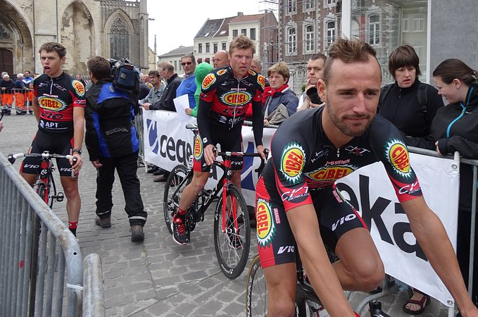 Tongeren - Ronde van Limburg, 15 juni 2014 (B003).JPG