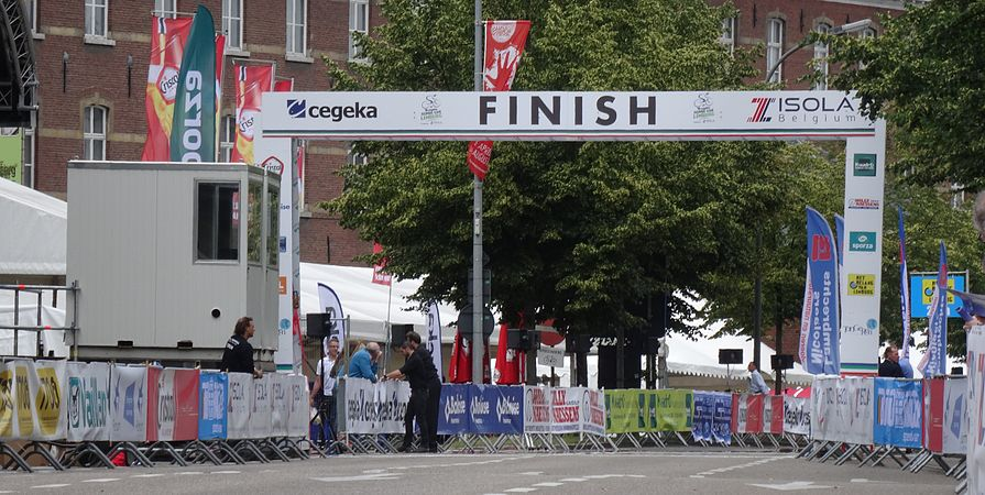 Tongeren - Ronde van Limburg, 15 juni 2014 (E001).JPG