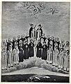 Tonkin martyrs1.JPG