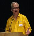 Tony Conrad 4 - DMS35th.jpg