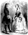 Tony Johannot-G Sand-Les mississipiens-1853 p212.png