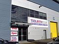 Tool army power tool and DIY store shop .jpg