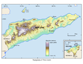 Topography of Timor-Leste.png