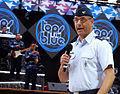 Tops in Blue rocks Frontier Park 150704-F-BR137-143.jpg
