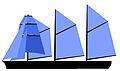 Topsail schooner3.jpg