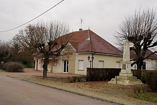Torcy-le-Petit, Aube Commune in Grand Est, France