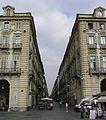 Torino-ViaGaribaldi.jpg