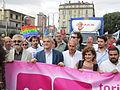 Torino Pride 2014 25.JPG