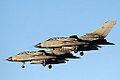 Tornados (5168056046).jpg