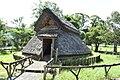 Toro Site-5.jpg
