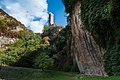 Torre Longobarda dal catino.jpg