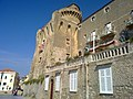 Torre Perrotti - panoramio.jpg