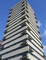 Torre Puerta de Chamartín - panoramio - Ricardo Ricote Rodrí… (3).jpg