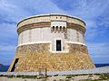 Torre de Fornells (1).JPG
