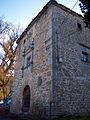 Torre de los Alvarado.JPG