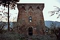 Torre del Salinello.jpg