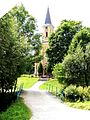 Torysky, church - panoramio.jpg