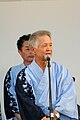 Toshikatsu Iwami June09 1.jpg
