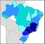 Total Immigrants By Brazilian States.jpg