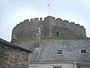 Totnes Castle1.JPG