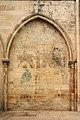 Toul, Cathédrale Saint-Etienne-PM 50307.jpg