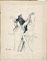 Toulouse-Lautrec 001.jpg