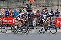 Tour de France, Paris 27 July 2014 (150).jpg