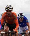 Tour de France 2011, col de manse, samuel sanchez (14866927241).jpg